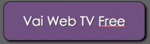 bottone-webtv-free