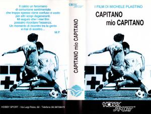 capitano-mio-capitano