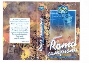 copertina film roma di bartolomei-small